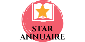 logo Star Annuaire